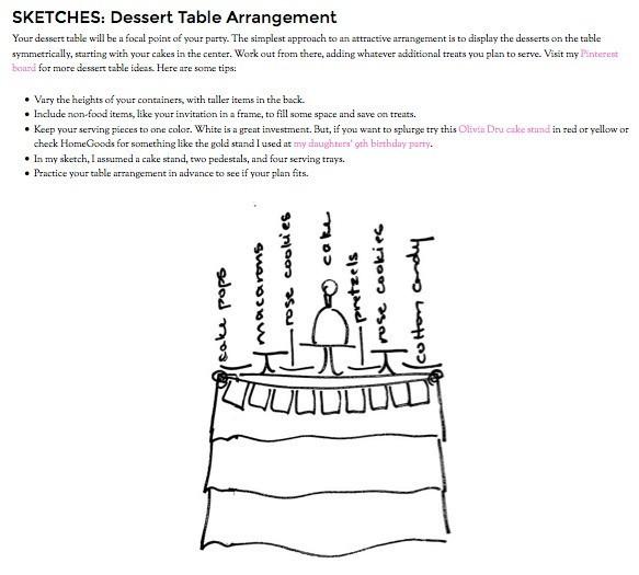 Custom_Party_Plan_BB_Dessert_Table-2_1024x1024