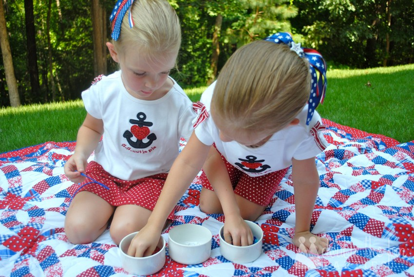 4th of July Picnic Party by The Party Teacher-3