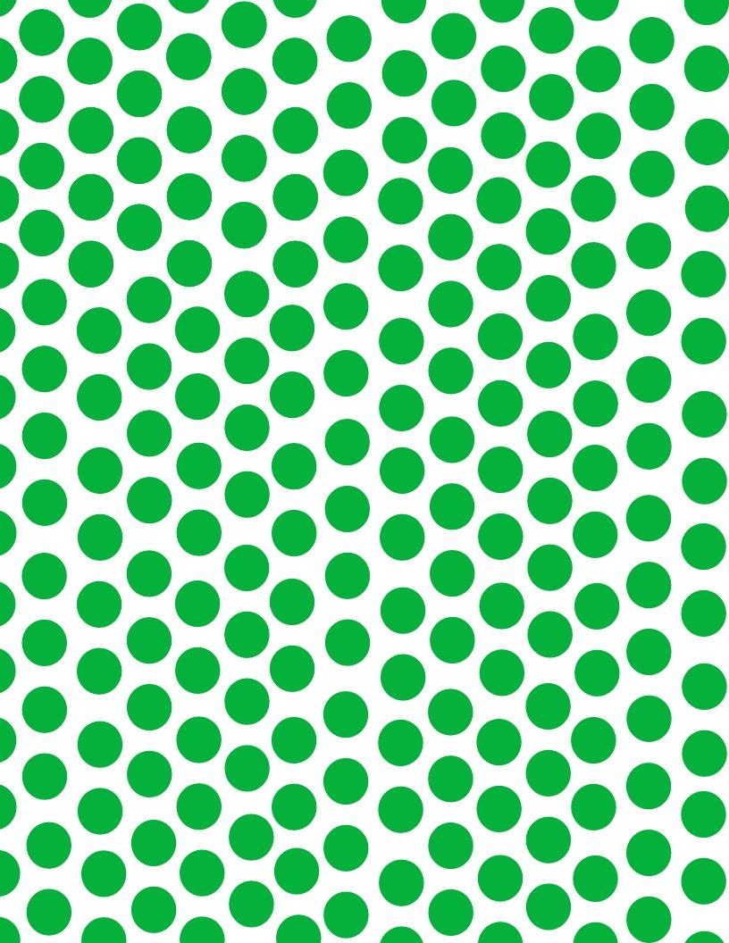 Green dot short thesis