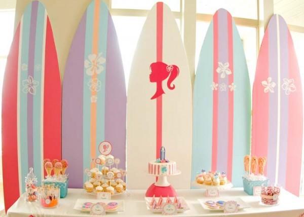 dessert-table1-600x428