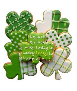 lucky-cookies_300
