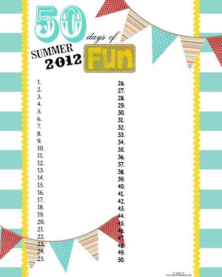 sm-2012-chart