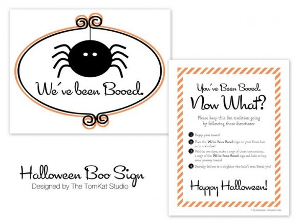 2012-Boo-Sign-584x438