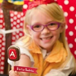 SALE: DIY Party Plans! Celebrating 2,000 Facebook Fans