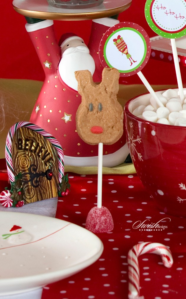 reindeer-marshmallow-swishdesigns