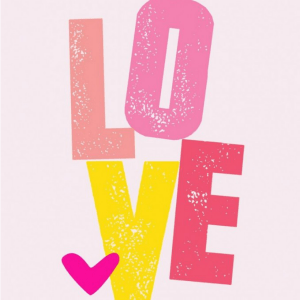 Freebie Friday: 2 Valentine's Day Free Printables