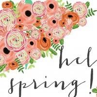 FFs Alyson M Spring