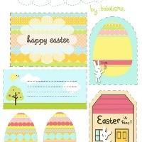 FFs Babalisme Easter