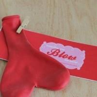 FFs My Paper Pinwheel Valentine