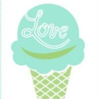 FFs Eat Drink Chic ice cream 3