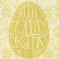 FFs Fresh Foto & Design Easter