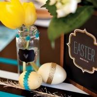 FFs HWTM Easter