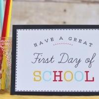 FFs Homespun Hostess Back to School-1
