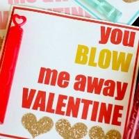 FFs Lil Luna Valentine