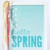 FFs Paging Supermom Spring