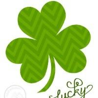 FFs Proffitt Productions St. Patrick's Day
