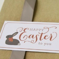 FFs Squareview Studios Easter