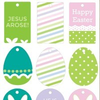 FFs Street Fire Designs Easter