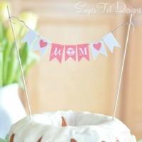 Sugar Tot Designs