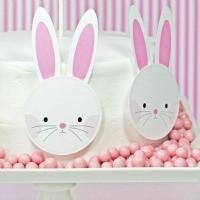 FFs The Celebration Shoppe Easter