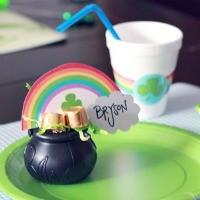 FFs The Crafting Chicks St. Patrick's Day-2