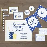 FFs lemonade 2 The TomKat Studio