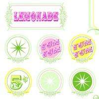 FFs lemonade Farouche