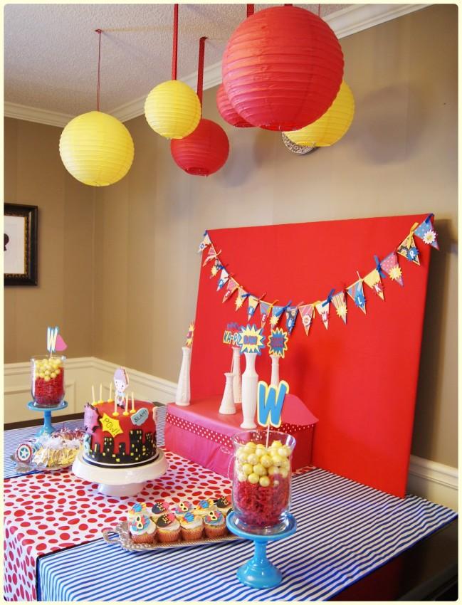 SGS dessert table v