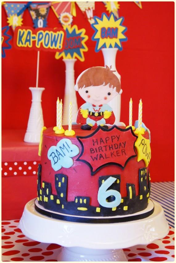 sgs cake