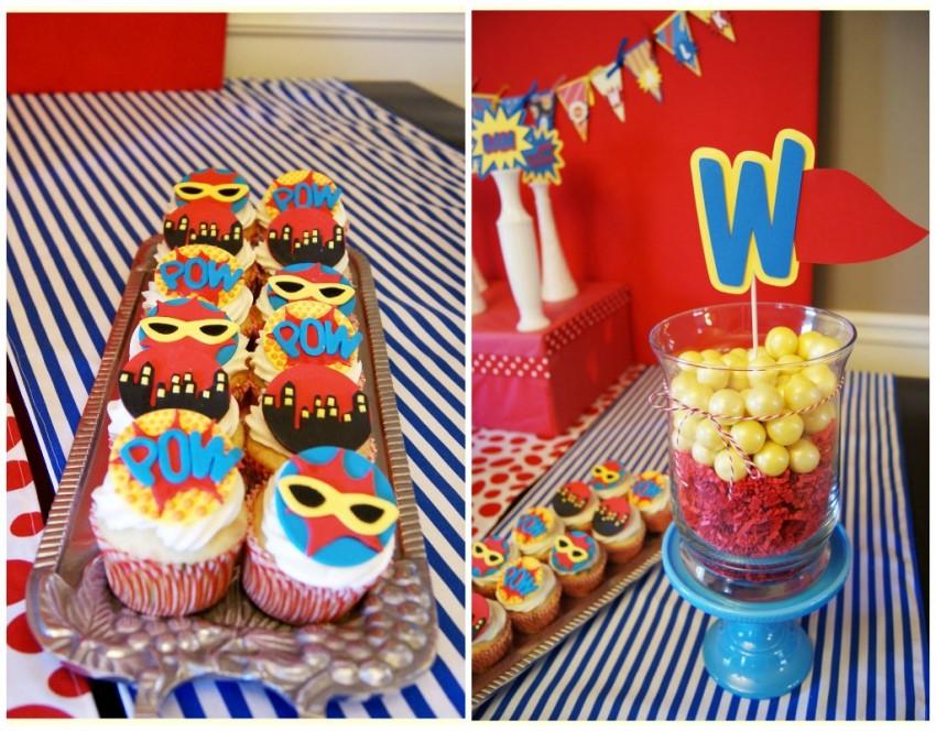 sgs dessert collage