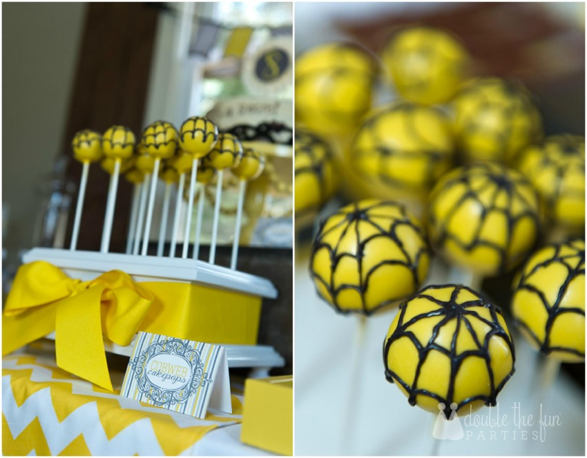 DFP mystery cake pops collage
