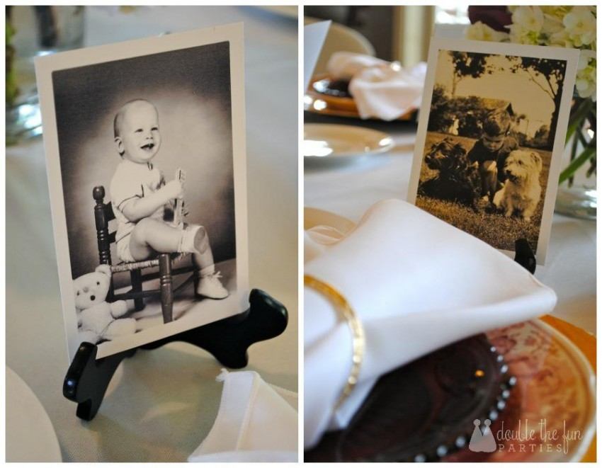 70 60 Placecards Collage-1