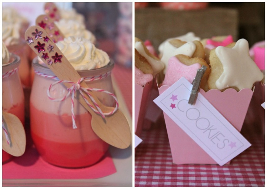 Bloom Dessert Table Collage-1