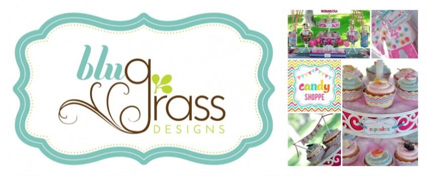 BluGrass Designs
