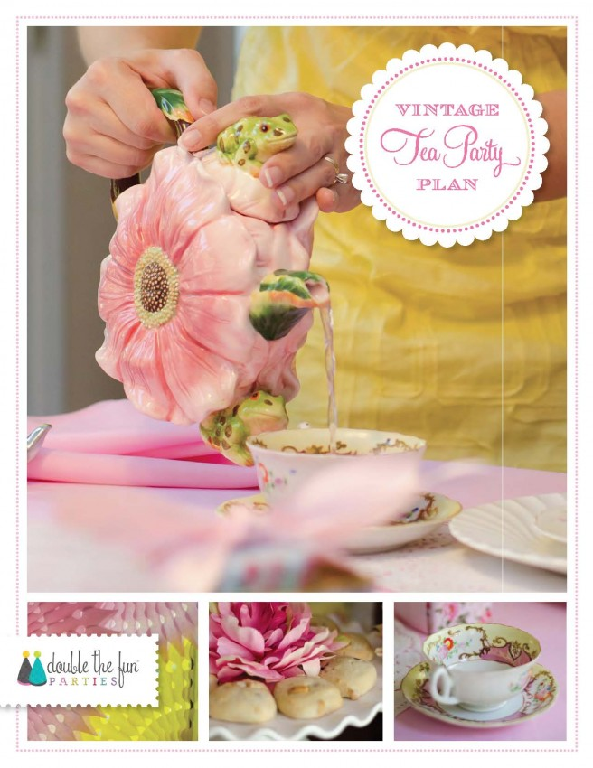 DFP Vintage Tea Party Plan Page_01