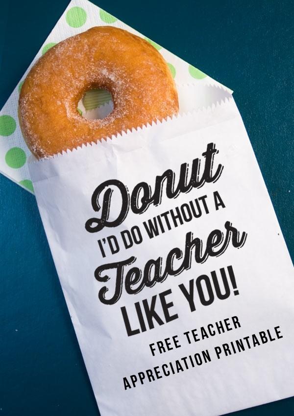 FF Confetti Sunshine teacher appreciation