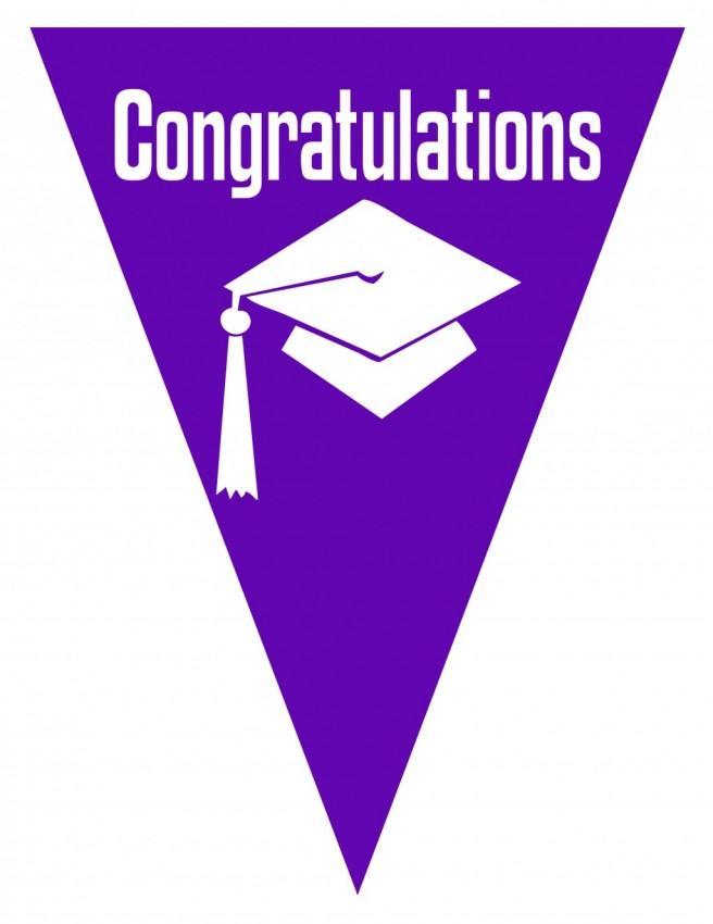 FF hubpages graduation