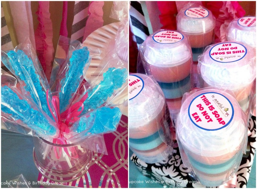 MH Spa Party Soap Collage-2
