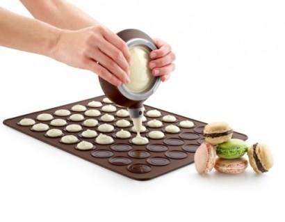 PSN Macaron kit_thumb