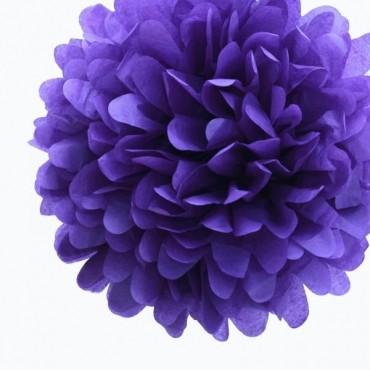PSN purplepompom_thumb