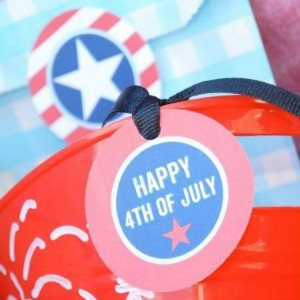 {6 Tips} 4th of July Parade With Kids Made Easy