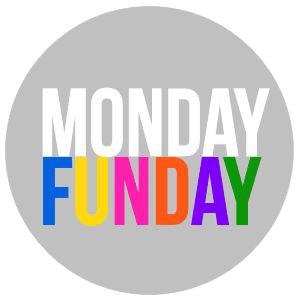 MondayFunday