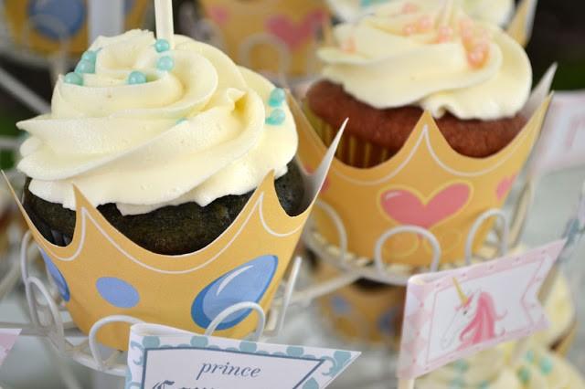 SBD cupcake-crowns