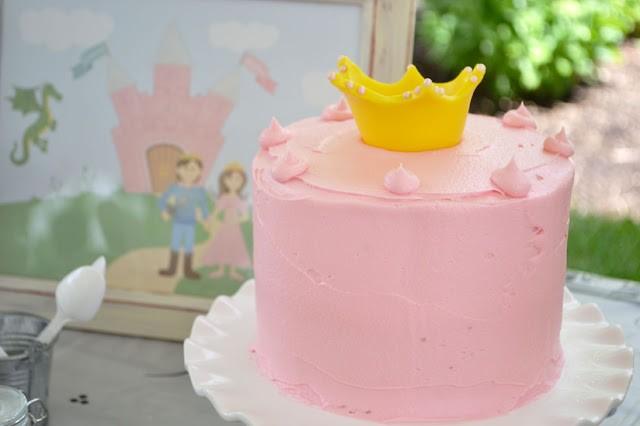 SBD pink-cake2