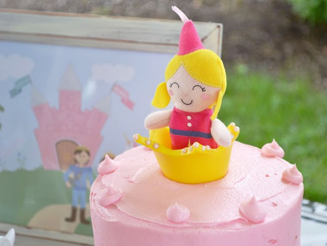 SBD princess-cake-top