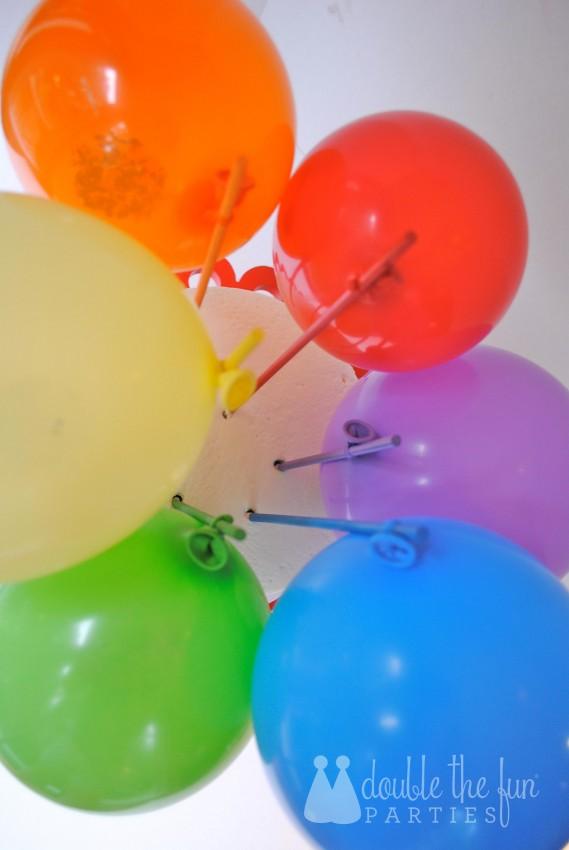DFP Balloon Sprinkle Cake-10