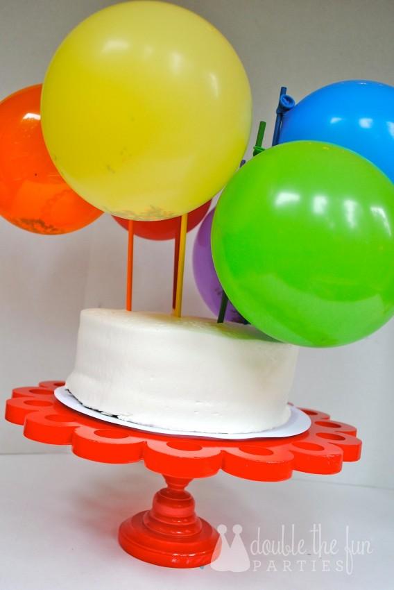 DFP Balloon Sprinkle Cake-11