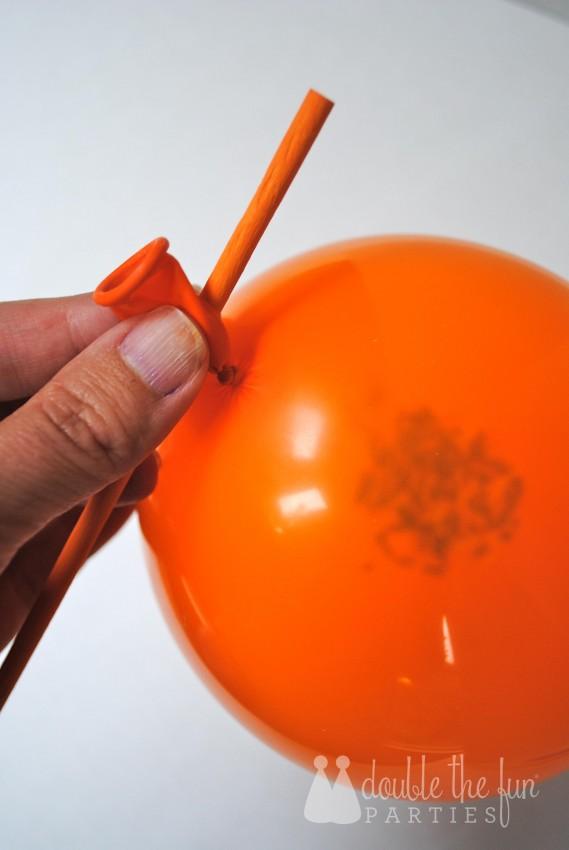 DFP Balloon Sprinkle Cake-5