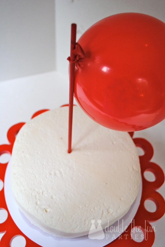 DFP Balloon Sprinkle Cake-9