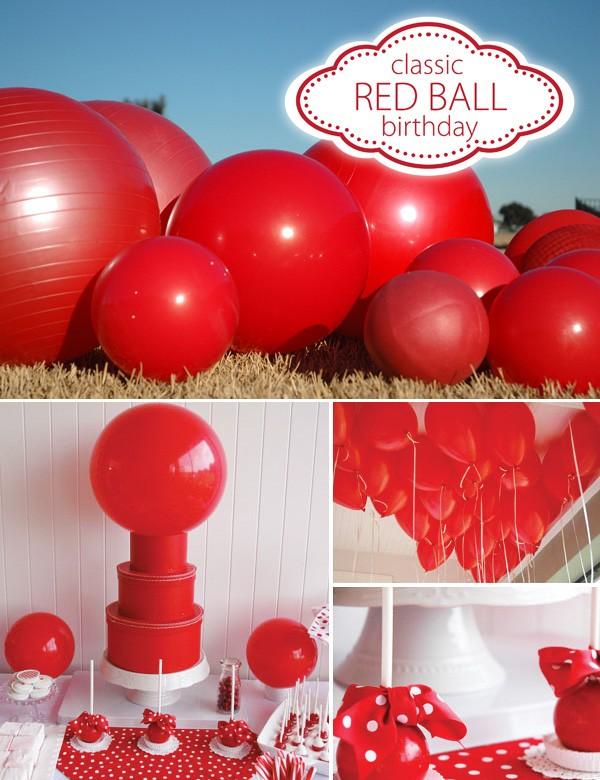 classicredball_birthdayparty_1